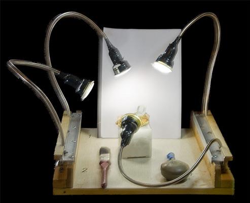 электрические схемы освещения с двумя