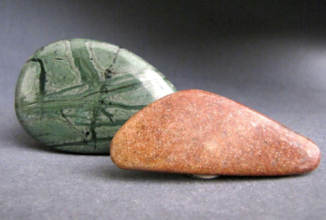 Поделочные камни фото