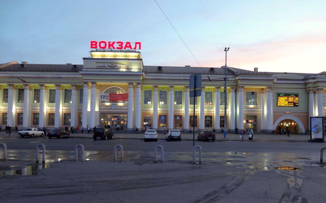 Кременчуг  Расписание поездов  Расписание по станции